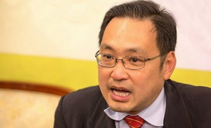 DAP wants Sarawak CM to explain investment in KL specialist hospital