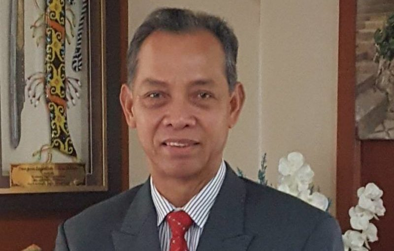 Stop discarding e-waste indiscriminately — Penguang