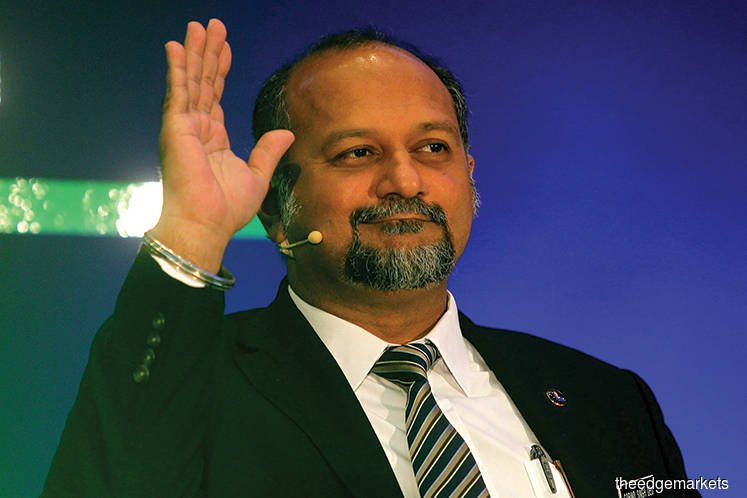 Decision soon for new housing, industrial projects to provide Internet access ? Gobind